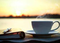 عبارات صباح الخير للحبيب