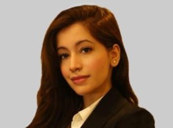 Ms. Sana Zehra