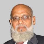 Dr Abdul Rasheed Khan
