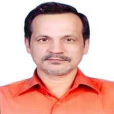 Dr. Sultan Mustafa
