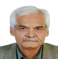 Dr. Abdul Haseeb Qureshi