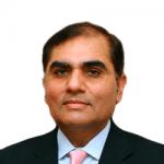 Prof. Dr. Muzzaffar Lateef Gill