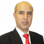 Dr. Sarwar Malik
