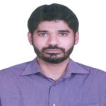 Dr. Shahab Ul Hasan Siddiqui