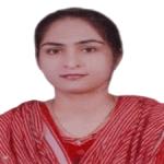 Dr. Saima Majid