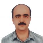 Dr. S.Ikram Tirmazi