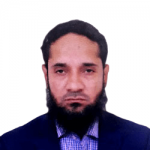 Dr. Yawar Zaman