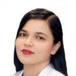 Dr. Rabia Natash