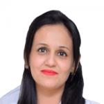 Dr. Arooba Rahim