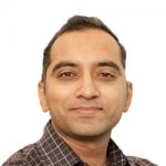 Dr. Ali Asad Khan