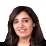 Dr. Samina Siddique