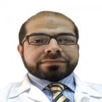 Dr. Syed Muhammad Hasan