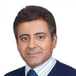 Prof. Dr. Aurangzeb Shaikh