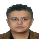 Dr. Nadeem Rahman