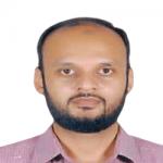 Dr. Azfar Nafees