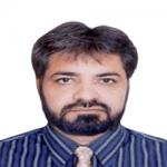 Dr. Mazhar Ul Hasan