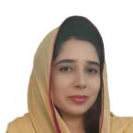 Dr. Hira Anees