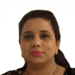 Dr. Sumbal Afzal