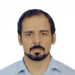 Dr. Omer Hassan Aftab Ahmed