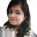 Dr. Safeena MaqsoodDr. Safeena Maqsood