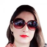 Dr. Asma Kanwal Jawad