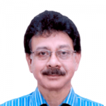 Dr. Qaisar Sajjad