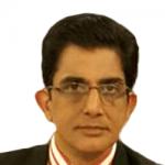 Dr. Tahir Kamal