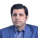 Dr. Umar Mushtaq