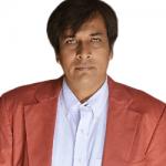 Dr. Tarique Zahid Khan