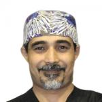 Dr. Faisal Akhlaq Ali Khan