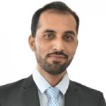 Dr. Ghulamullah Lail