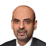 Dr. Omar Aziz Rana