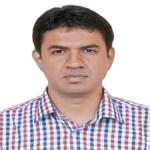Dr. Shahid Ahmed