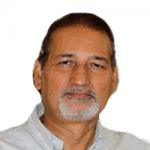 Dr. Tariq Rafiq Khan