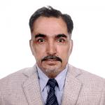 Dr. Hanif Jan