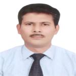 Dr. Faisal Ziauddin