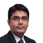 Dr. Khurram Nafees