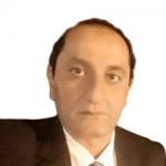 Dr. Muhammad Jawaid