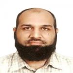 Dr. Muhammad Ali Taj