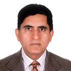 Dr. Muhammad Tayyab Badshah