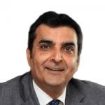 Dr. Mudassar H. Khokar