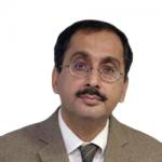 Dr. Muhammad Shahid