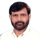 Dr. Sarim Hashmat Lodhi