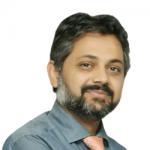 Dr. Zeeshan Ali