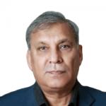 Prof. Dr. Abdul Hameed