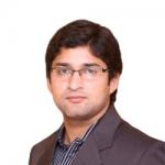 Dr. Abid Naeem