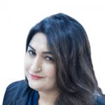 Dr. Abida Sardar