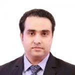 Assist. Prof. Dr. Mahmood Ahmad Cheema