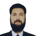 Dr. Ahmad Bin Nasir