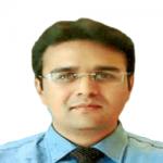 Dr. Ali Hassan Sajid
